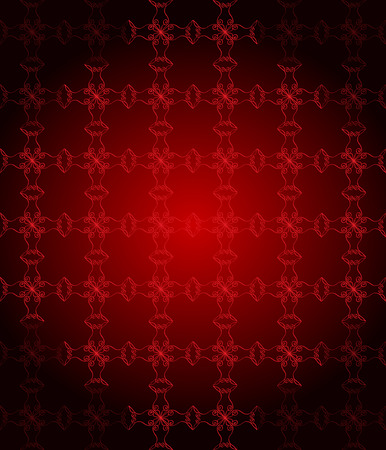 red wallpaper: Seamlessly Wallpaper with dark red color tones.