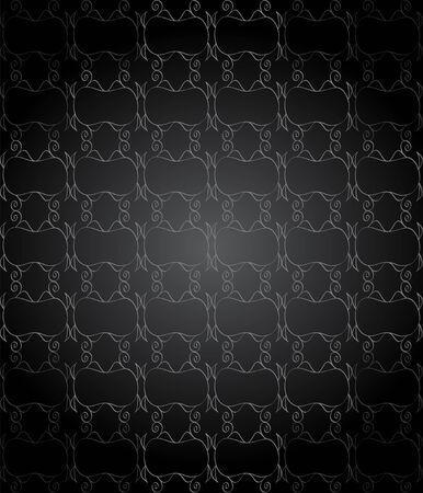 어두운 색조의 배경 화면.
