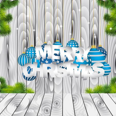 2020 Merry Christmas for your seasonal invitations, festival posters, greetings cards.