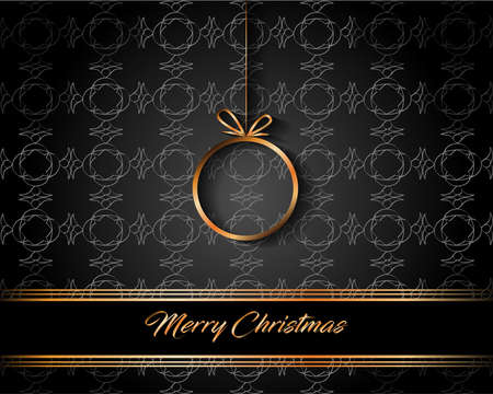 2022 Merry Christmas background for your seasonal invitations, festival posters, greetings cards.