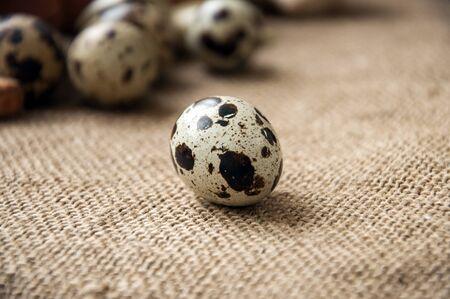huevos codorniz: huevos de codorniz deliciosa, la dieta y la salud alimentaria