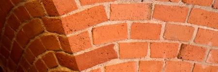 Brick wall arch 写真素材 - 121950728