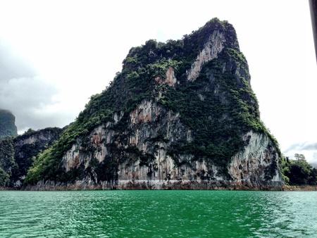 guilin: Guilin Thailand