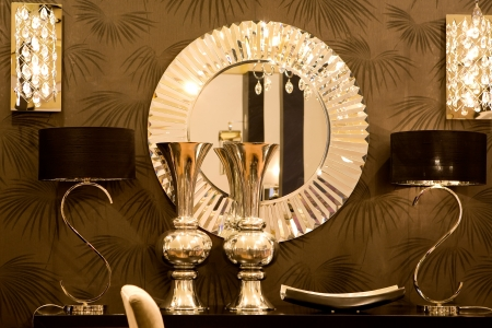 decorando: Moderno dise�o interior, ideal para temas de arquitectura, decoraci�n y estilo.