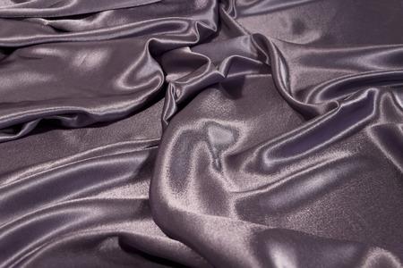 fabric wave background colored set  choice photo