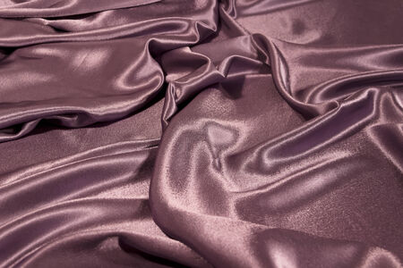 fabric wave background colored set  choice photo