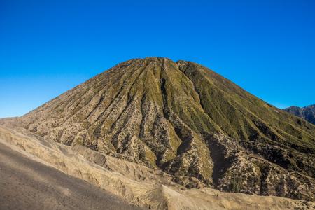 Mount Bromo National Park Indonesia