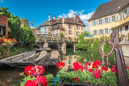 Colmar France 新闻类图片