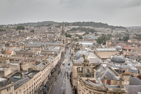 Bath England 新闻类图片