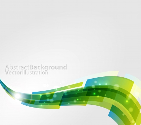 awesome wallpaper: Colored abstract background