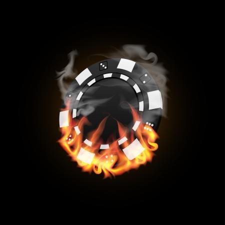 casino: Casino Chip