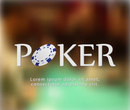 ace of clubs: poker Casino