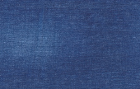 blue jean texture pattern background