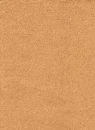 Brown paper texture background Stock Photo - 11698126