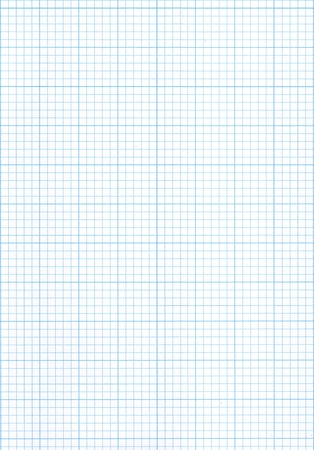 Sheet Of Graph Paper Background Wallpaper Hd Stock Photo