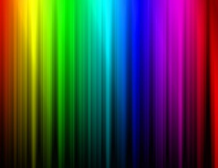 abstract color background Stock Photo - 13326397