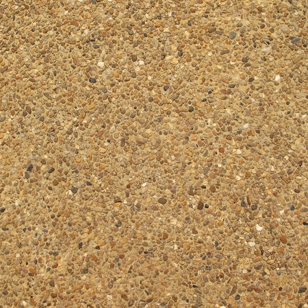 gravel floor texture               photo