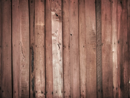 Old wood texture background Stock Photo - 13362205