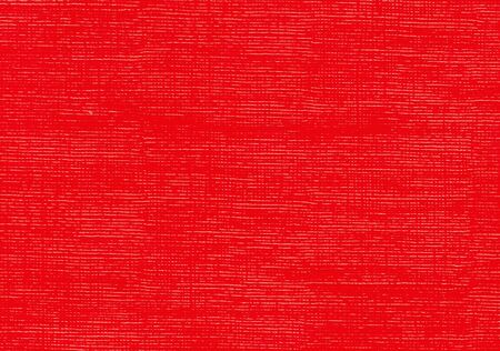 Red painting background photo