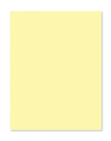 yellow line: yellow line paper background Stock Photo