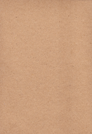 Brown paper background Stock Photo - 13803563