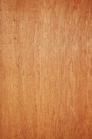 나무 질감 배경 스톡 콘텐츠