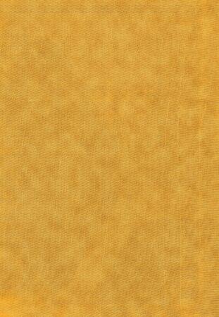 Gold grunge texture background photo