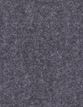 felt: Gray Felt texture background