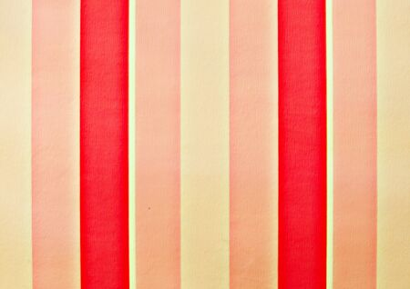 striped pink wall texture background Stock Photo - 13803264
