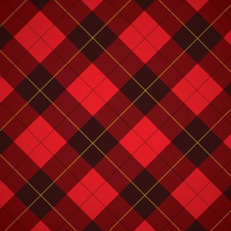 wallace: Wallace tartan Scottish plaid background