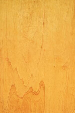 Light wood wall texture background photo