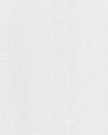 servilleta: Papel blanco tejido de textura de fondo Foto de archivo