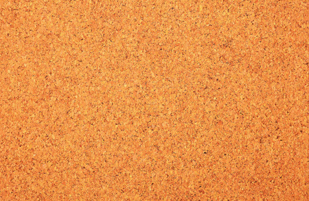 corkboard: Close up of corkboard texture background Stock Photo