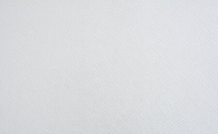 gray texture background: Close up of gray texture background