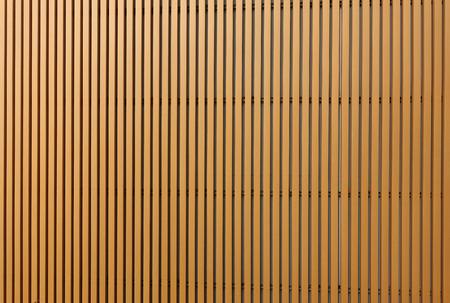 나무 라스 벽 배경의 질감