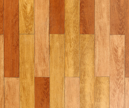 parkett: Oak laminate parquet floor texture background