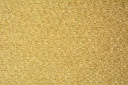 osnaburg: Close up of sackcloth textured background