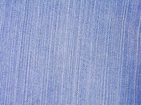 Close up of jeans background 版權商用圖片