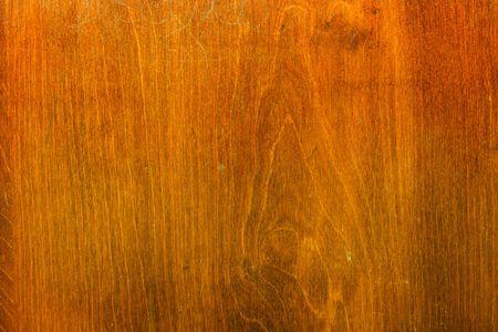 polished wood: Bella immagine di grandi dimensioni di legno texture