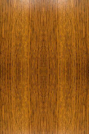 an oak wood grain textured background