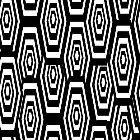 vector seamless range background Vector