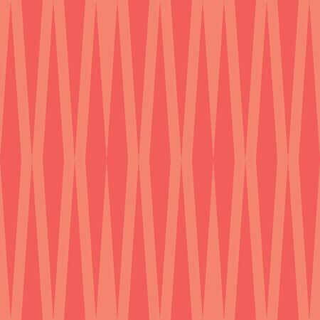 Seamless pattern Stock Vector - 6144423