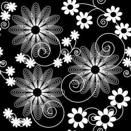 seamless pattern Stock Vector - 6880612