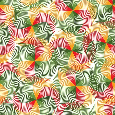 �textile: patr�n transparente