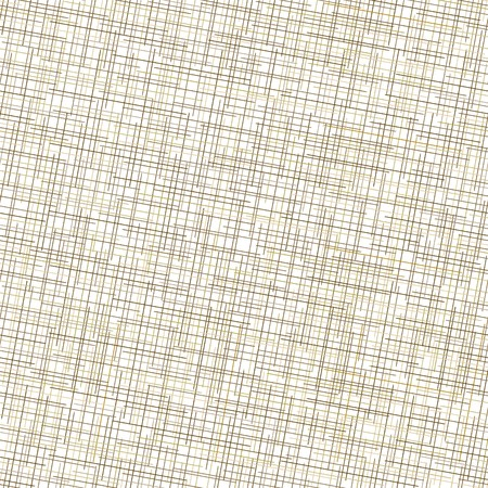 Retro  seamless background Stock Vector - 8256869
