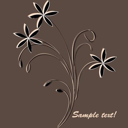 dearness: Romantic floral backgrounds