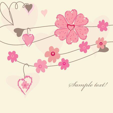 heather: Romantic Valentine Dey backgrounds