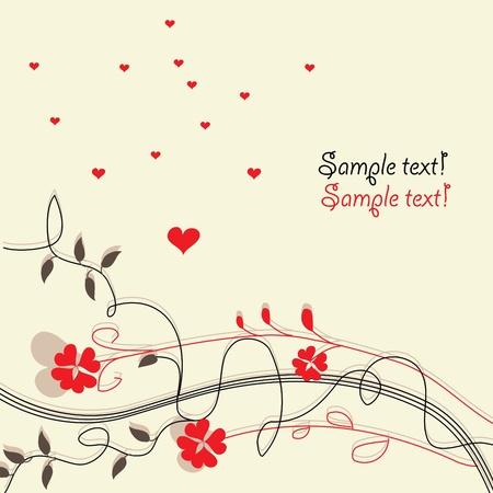 dearness: Romantic valentine  backgrounds