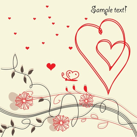 dearness: Romantic valentine  backgrounds