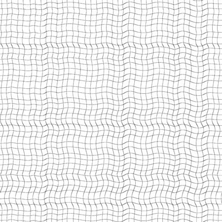 grid pattern: seamless pattern